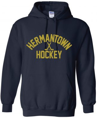 Hermantown Hawks Hockey