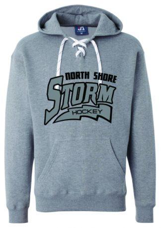 North Shore Storm Hockey