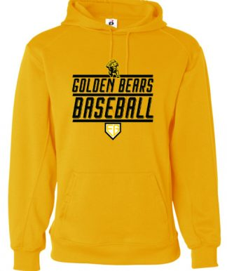 Eveleth-Gilbert Baseball