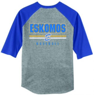 Esko Baseball