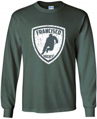 Francisco Hockey