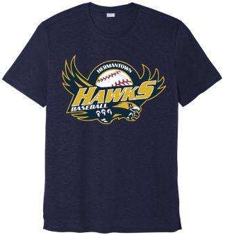 Hermantown Baseball